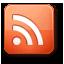 Iscriviti al nostro feed RSS