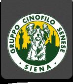Gruppo Cinofilo Senese